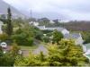 Berg en Dal Security Estate | View