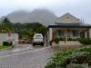 Berg en Dal Security Estate | Security check