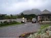 Berg en Dal Security Estate | Security gate