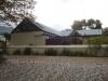 High Constantia Security Estate | Properties