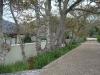 High Constantia Security Estate | Communial area