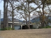 High Constantia Security Estate | Lifetsyle