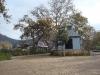 High Constantia Security Estate | Church