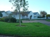 security-estate-steenberg-property-for-sale-2