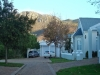 security-estate-steenberg-property-for-sale-22