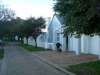 security-estate-steenberg-property-for-sale-4