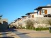 Stonehurst Security Estate | Properties