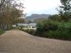 High Constantia Security Estate   Driveway
