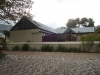 High Constantia Security Estate | Properties
