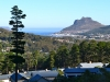 Kenrock Security Estate | View over Hout Bay