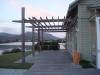 Pastel sky | Lake Michelle | Noordhoek