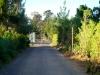 security-estate-steenberg-property-for-sale-1