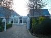 security-estate-steenberg-property-for-sale-13