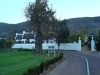 security-estate-steenberg-property-for-sale-19