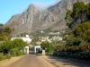security-estate-steenberg-property-for-sale-23