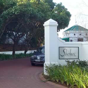Silverhurst Security Estate Properties for sale