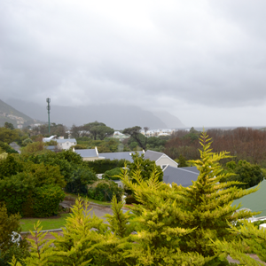 Berg en Dal security estate properties for sale