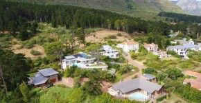 ruyteplaats security estate properties for sale